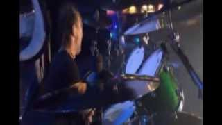 Download Metallica - Total Eclipse of the Heart MP3 song and Music Video