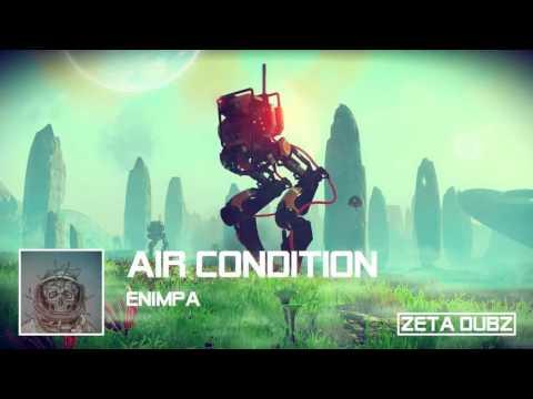 ENiMPA - AIR CONDITION