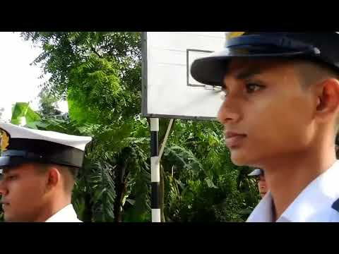 IMA - International Maritime Academy - Bangladesh