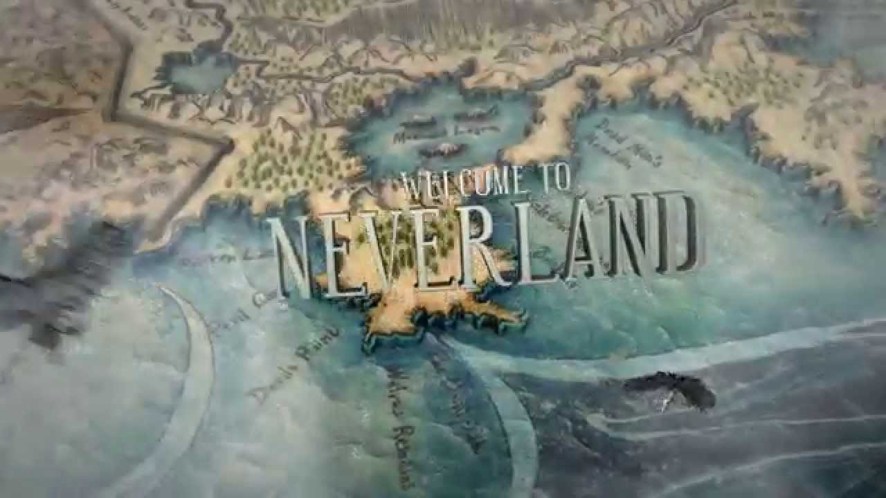 never land This page was last edited on 25 february 2018, at 03:11 text is available under the creative commons attribution-sharealike license additional terms may apply.