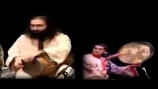 Sahab Torbati / Mastan Concert 1385