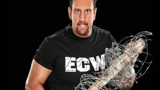 Tommy Dreamer Theme Song
