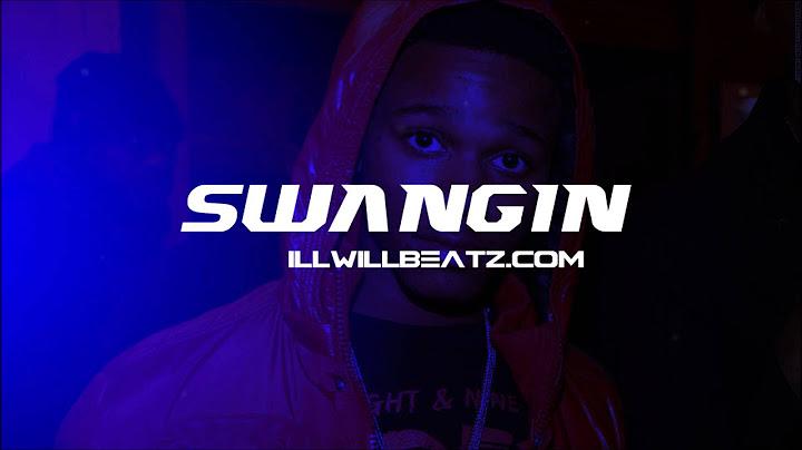 lil snupe type beat swangin  prod by illwillbeatz 2015