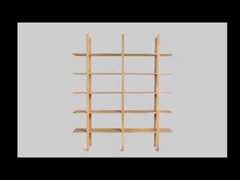 Wooden Shelf - Wooden Shelf Brackets Home Depot | Modern Wooden & Metal Shelves Best Pics