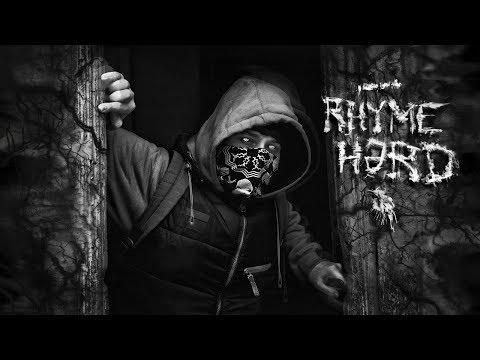 RHYME HARD - Dubstep Rap Grime Mix