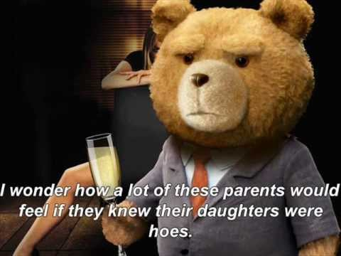 hqdefault ted memes youtube