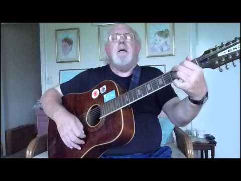 12-string Guitar: Only You (And You Alone) (Including lyrics and chords)
