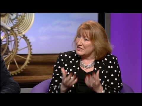 SUNDAY POLITICS EAST MIDLANDS S6E12 - UKIP - SECURITY