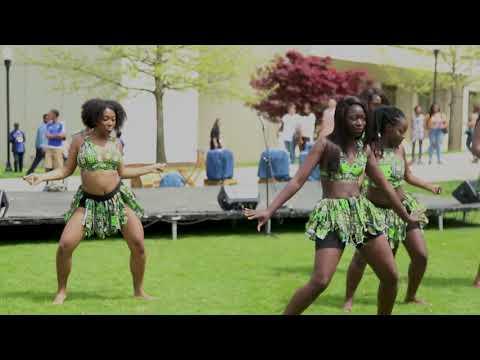 Togo Culture