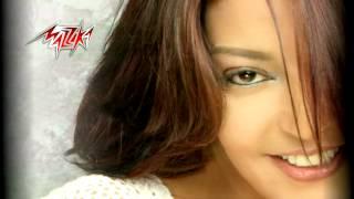 Mayhemnesh Bokra - Samira Said مايهمنيش بكره - سميرة سعيد