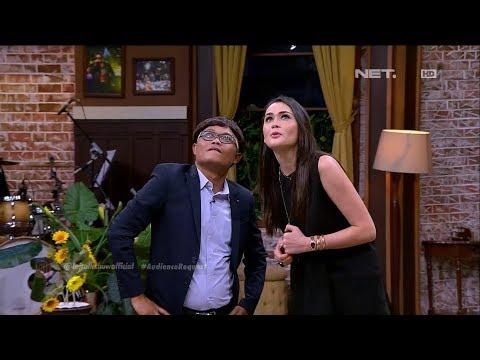 Drama Cinta Segitiga Sule dan Dede - The Best of Ini Talk Show