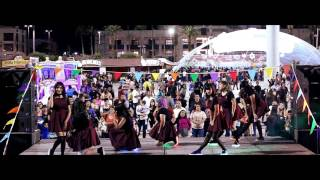 """Video DIA[다이아] """"왠지 [Somehow]"""" Live Dance Cover By: Pistolet """"K-pop Live Xperience (Multiangle) download MP3, 3GP, MP4, WEBM, AVI, FLV Januari 2018"""