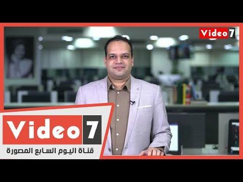 3 حيل لعيدية كبيرة فى زمن كورونا ومش لازم تكون كاش.. مع أحمد يعقوب  - نشر قبل 20 ساعة