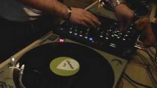 Re: Tenminmix - house mix for ellaskins