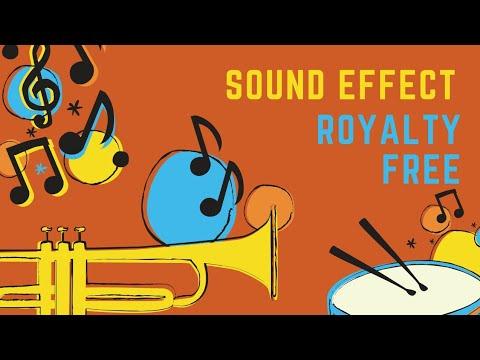 fireworks sound effect ( no copyright sound effect )