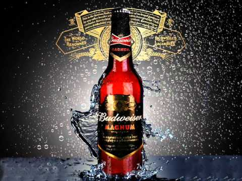 beer review budweiser magnum giggle water 411 - 480×410