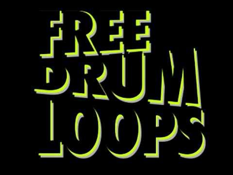 METAL DRUM LOOP 2