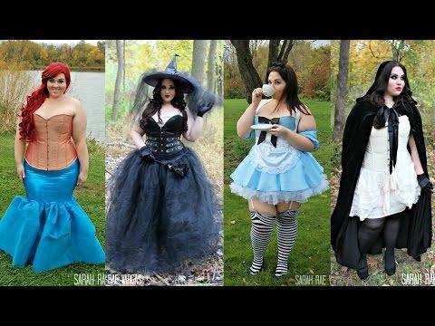Halloween Costume Lookbook . Http://Bit.Ly/2KBtGmj