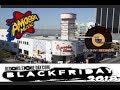 Record Store Day Black Friday 2018 Vinyl Haul | Vlog