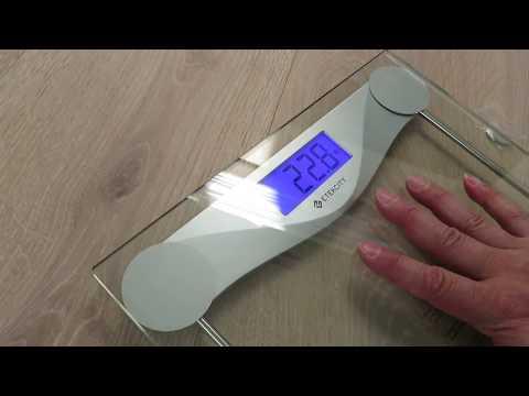 Fat Burning Body Shaping Massagerиз YouTube · Длительность: 50 с