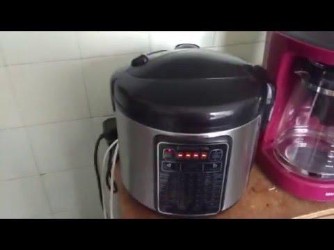 Крем с черносливом и рецепт