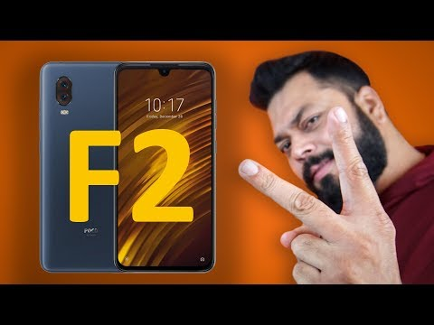 POCO F2 - YOU NEED TO KNOW THIS...