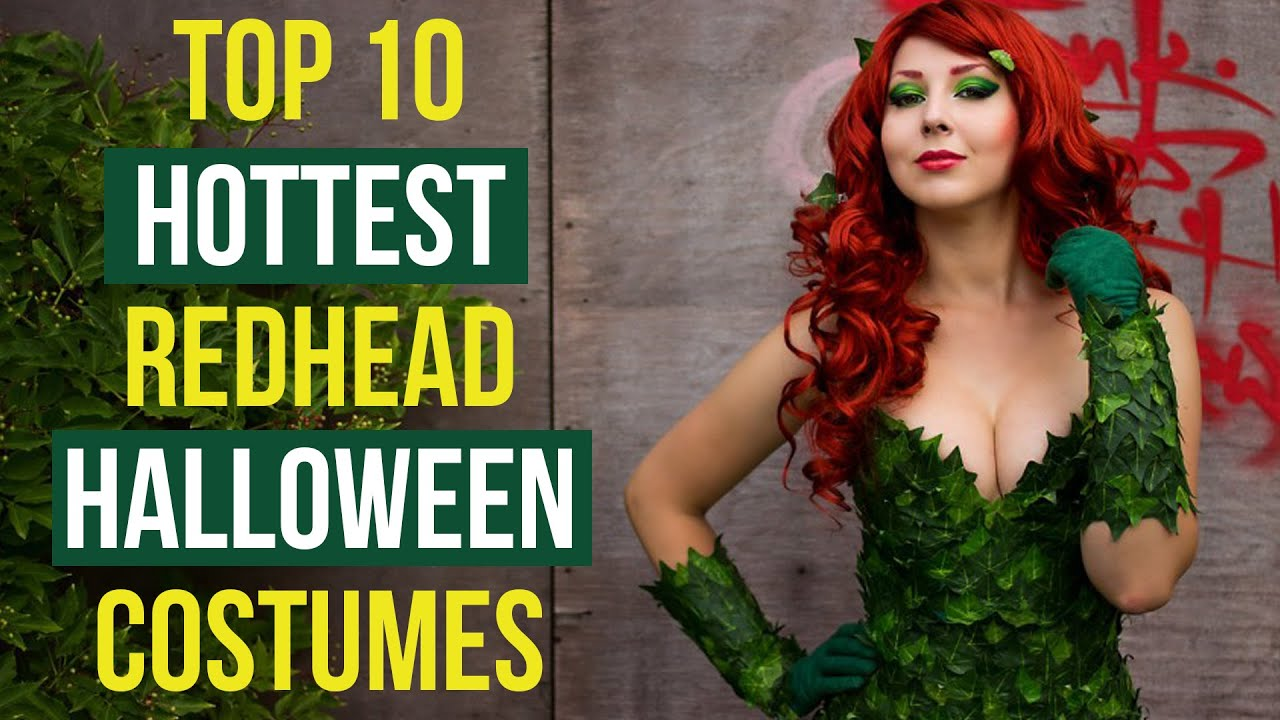 easy halloween costumes at the last minute