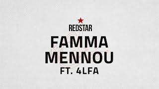 RedStar - Famma Mennou Feat 4LFA