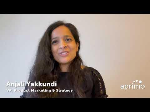 Create A Marketing Calendar That Works | Aprimo Marketing Calendar