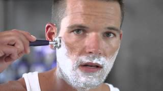 Jack Black Double Edge Safety Razor Thumbnail