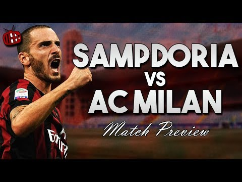 Sampdoria Vs Ac Milan Betting Expert - image 5