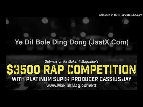 Ye Dil Bole Ding Dong (JaatX.Com)