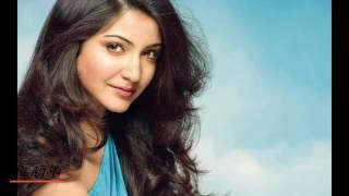 Anushka Sharma Hot & Sexy Photos | Anushka SharmaHot & Sexy Images, Wallpapers 1 ....
