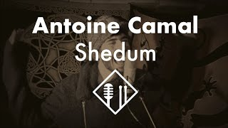 ► Antoine Camal - Shedum (Clip) ◄
