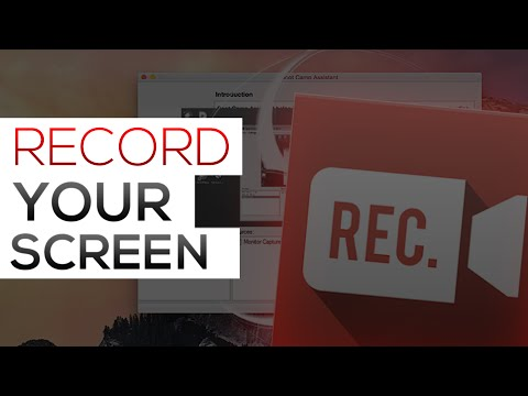 How to Record Your Computer Screen for FREE! OBS Streaming & Recording Tutorial! (2016/2017)