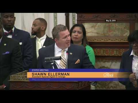 stated-meeting-of-philadelphia-city-council-5-23-2019