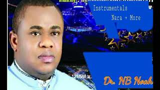 Tim Godfrey ft Travis Greene - Nara (Official Video)