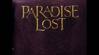 Watch Paradise Lost The Hour video