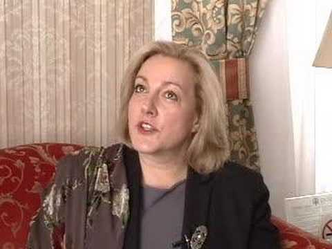 juliane lorenz