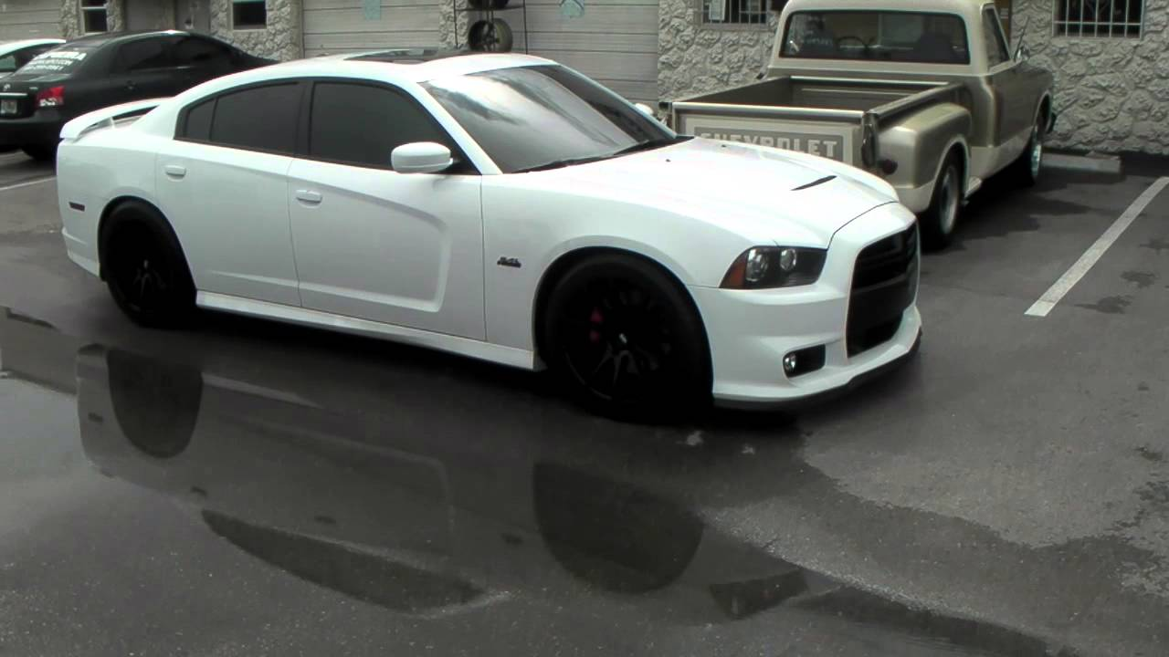877 544 8473 20 inch savini bm12 black wheels 2012 dodge charger srt rims miami free shipping - Dodge Charger 2013 White Black Rims