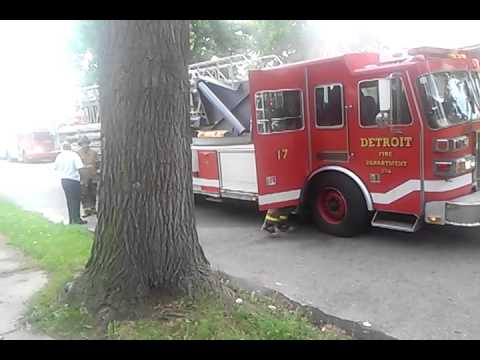 Detroit fire failure(2)
