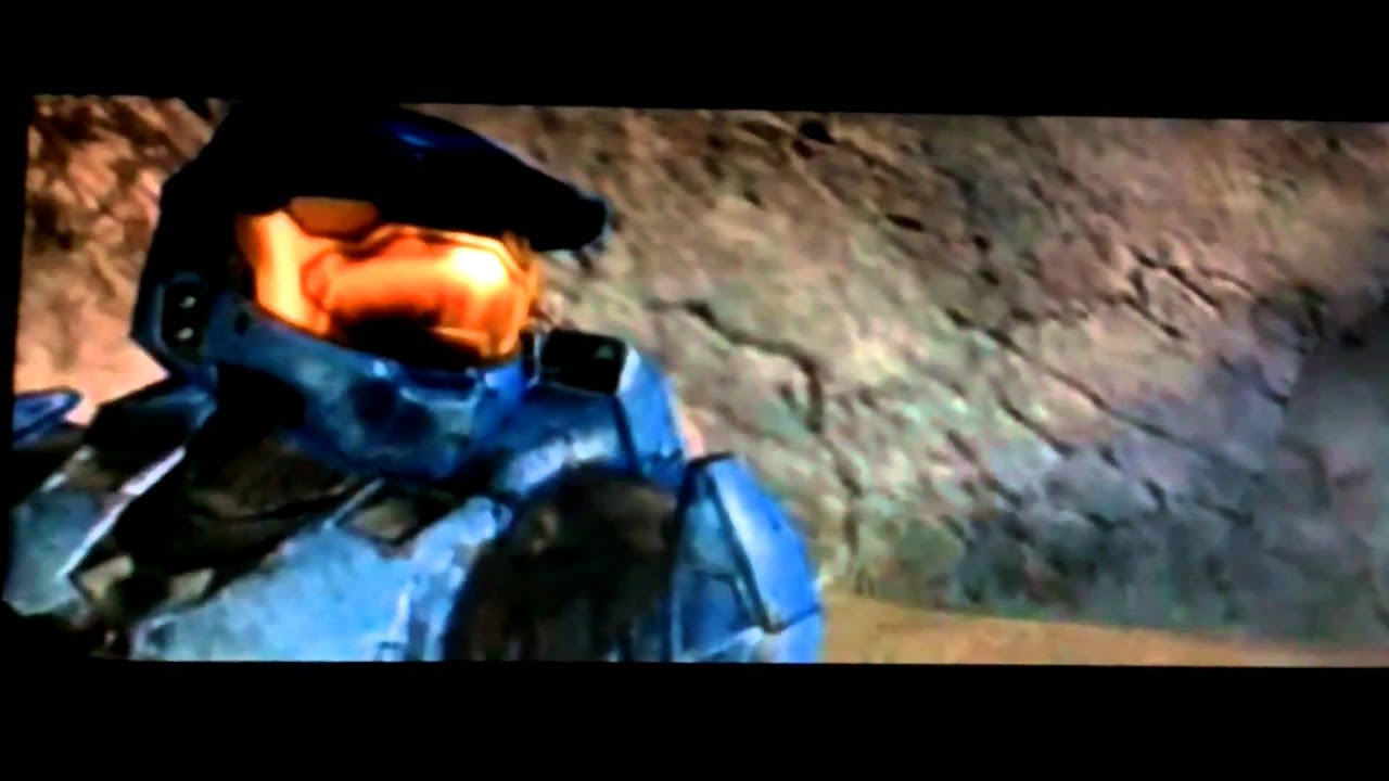 Red Vs Blue Funniest Moments 100