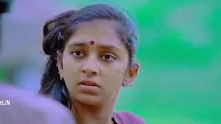 Kumki tamil movie love propose in alli