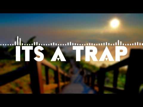 Sandro Silva ft. Junkie Kid - Miraj (Tegi Festival Trap Remix)