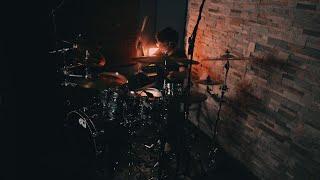 Erotomania - Dream Theater (cover)