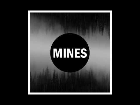 Mines - S/T [2017]