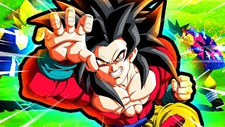 Rise of the Dragon Ball Fighting Games! History of Dragon Ball Games Part 2