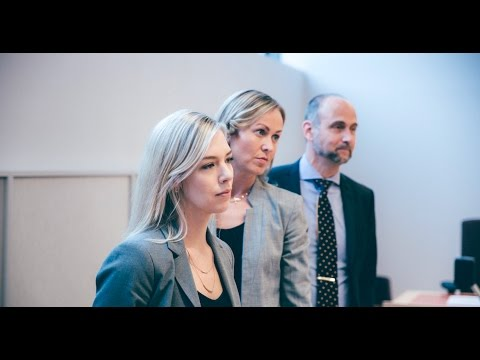 Scandinavian Human Rights Lawyers - Defending Human Rights and Freedoms