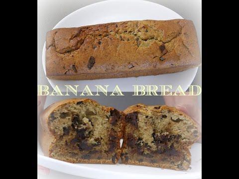 recette-facile-et-rapide-:-banana-bread-au-thermomix-ou-mixeur