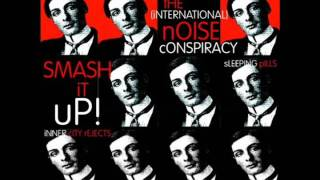 Watch International Noise Conspiracy Sleeping Pills video